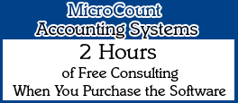 Coupon, Accounting Software in San Francisco, CA